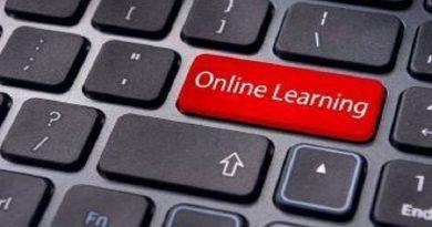 Онлайн обучение по ЗБУТ