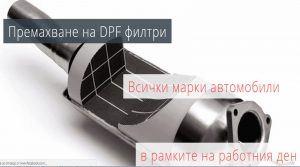 катализатора
