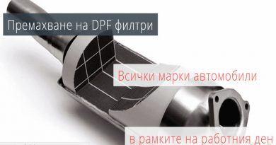 катализатори