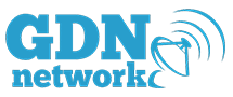 Greater domains network logo