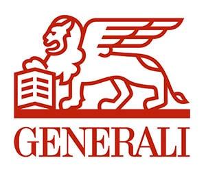 Generali logo 300x250