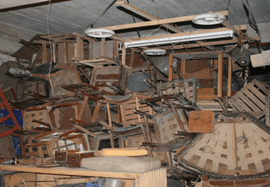 Почистване на таван в София цена