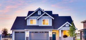 описание на сглобяемите къщи