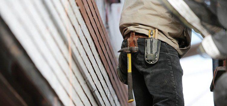 Класификация на строителните материали